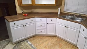 Before and After Cabinet Replacement in Madison, GA (8)