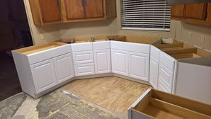 Before and After Cabinet Replacement in Madison, GA (7)