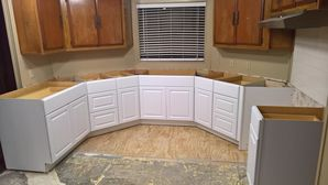 Before and After Cabinet Replacement in Madison, GA (6)