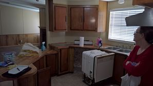 Before & After Kitchen Remodeling in Monroe, GA (2)