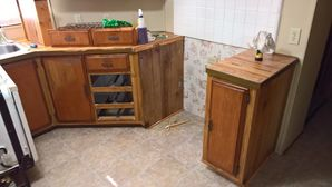 Before & After Kitchen Remodeling in Monroe, GA (1)