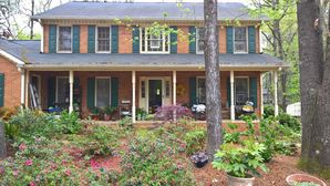 Post Replacement in Athens, GA (4)